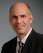 Dr. Simon Wright